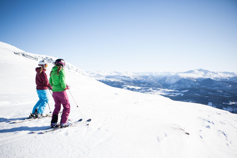 Finne en date i ski danske jenter på jakt etter erotisk kontakt i jönköping