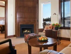 Four Seasons Executive Suites