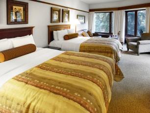 Summit Rooms