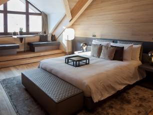 Gotthard Suite