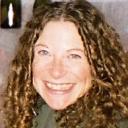 Vicky Bamford