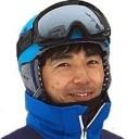 Kenji Matsuzawa - Profile
