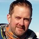 Matt Pavitt