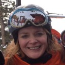 Caroline Denholm - Profile