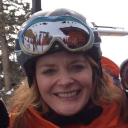 Caroline Denholm