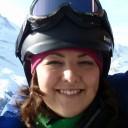 Tara Profile