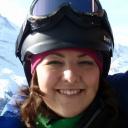 Tara Rogers