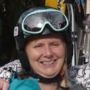 Maggie Jago - Profile